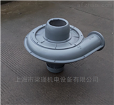 台湾原装全风TB透浦式鼓风机现货