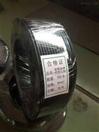 电力绝缘绑扎线现货供应价格铝芯4mm2