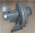 TB200-20TB200-20 台湾全风TB透浦式鼓风机