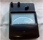 T63-A交直流电流表