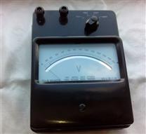 D26-V交直流电压表