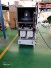 玻纤布集尘器 玻璃纤维集尘机 脉冲除尘器