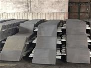 方形接地模块专业的加工方法咨询