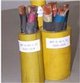 MCP0.66/1.14kv矿用采煤机屏蔽电缆