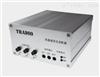 APM210D 雙路混音適配器