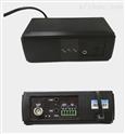 單路電源適配器設備