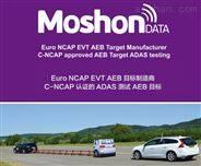 Moshon Data