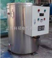 200升油桶加热器