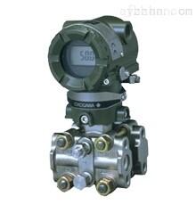 原装横河压力变送器EJA440A价格