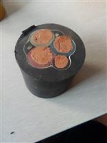 MVFP3*120+3*25矿用变频电缆生产厂家