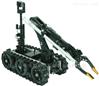 排爆單臂機器人