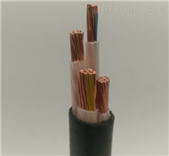 NH-KYJV耐火控制电缆NH-KYJV电缆应用场合