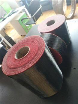 芒市碳纤维布专用施工方案建筑施工队