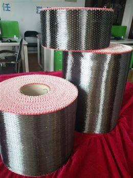 香格里拉县碳纤维布C级学校加固加固施工