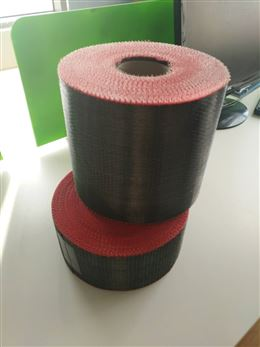 大关县碳纤维布专用施工方案批发