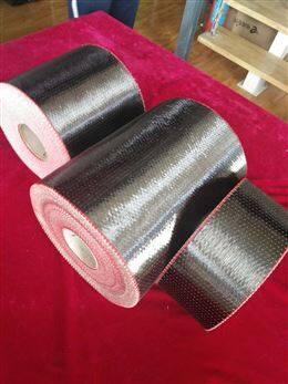 富源县碳纤维布专用施工方案经销厂家