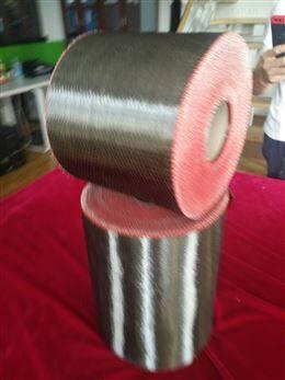 马龙县碳纤维布学校施工复合材料