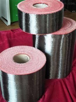 楚雄碳纤维布校舍加固型号齐全