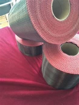 景谷碳纤维布校舍加固材料厂家
