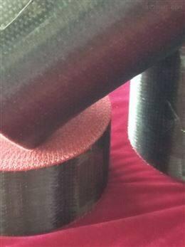 曲靖市碳纤维布学校施工批发价
