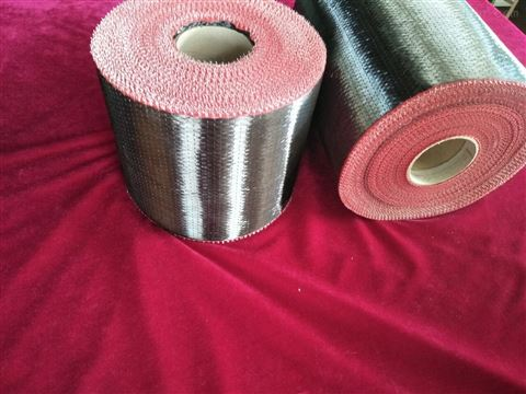 盘龙碳纤维布C级学校加固生产厂家