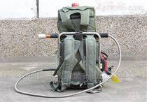 供應背負式高壓細水霧滅火機