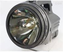 遠射程強光搜索燈