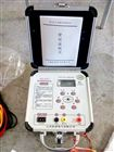 GYD 系列干式试验变压器