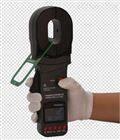 CA6471双钳式接地电阻测试仪