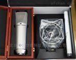 U87Ai精品话筒纽曼U87Ai 大震膜录音电容麦声卡