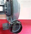 CX125-AH透浦式耐高温隔热鼓风机
