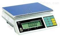 带打印电子桌秤,可选量程防水桌秤
