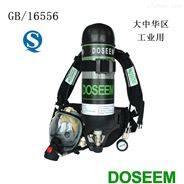 道雄DOSEEM气氛呼吸器DSBA6.8P