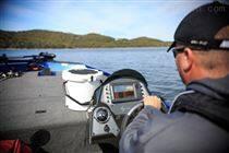 新款勞倫斯 HOOK2-7x探魚器