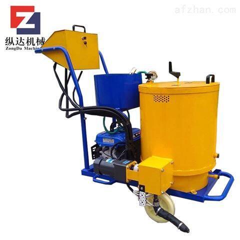水泥面灌缝机