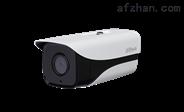 大华网络400万高清枪式摄像机