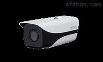 大華網絡400萬高清槍式攝像機