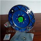 RW110紫光铸铁RW110蜗轮减速机