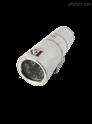 防爆摄像机护罩(不锈钢)AL-E802D