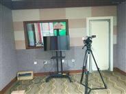 万影通有轨超清真三维虚拟演播室建设