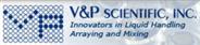 vp-scientific