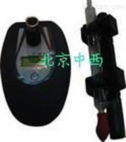 电子皂膜流量计 (0.1-1000ml/min)  M278495