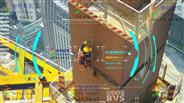 智能視頻分析管理云平臺