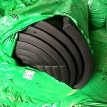 橡塑海绵版厂家订购**橡塑板价格单