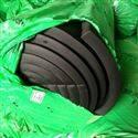供应邢台隆尧B1及橡塑保温板20mm厚价格