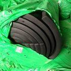橡塑海绵板厂家**橡塑检验报告