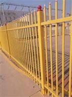 厂区防护栏玻璃钢护栏厂家