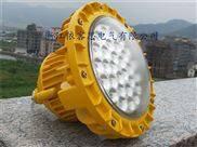 壁挂式安装油田LED防爆灯具60W厂家直销