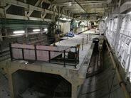 KJ725隧道人員考勤定位系統