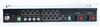 DNTS-9NTP网络时钟设备